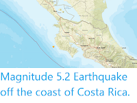 https://sciencythoughts.blogspot.com/2019/12/magnitude-52-earthquake-off-coast-of.html