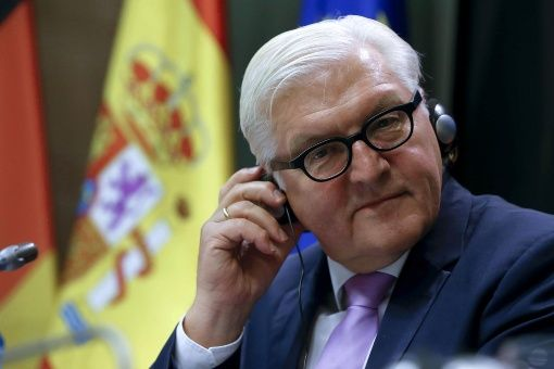 Alemania pide a franceses no votar por candidatos antieuropeos