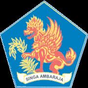 Logo | Lambang Kabupaten Buleleng