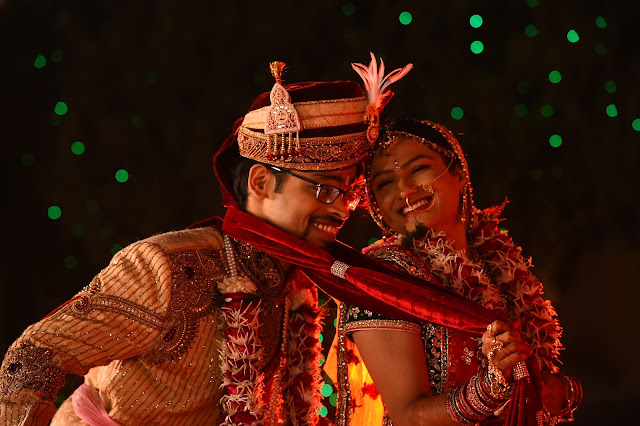 wedding, marriage, love, life, lifetime, wedding photography, photography, photo, photoblog, amwriting, amreading, blog, blogger, blogchatter, happiness, families, friends, parents, share,Indian Wedding,