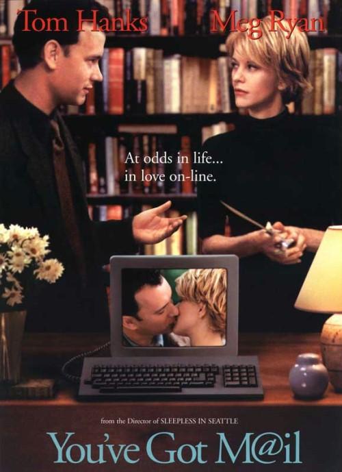 Masz wiadomość (1998)