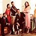 Elenco de 'Younger' apresenta trechos da 5ª temporada