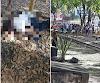 Homem é morto no centro de Camaçari