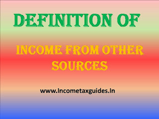 income from other sources,extra income source,online income source,second income,income source