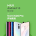 Download Android 10 Stable OTA update for Redmi K20 Pro (China and India) (V10.4.7.0.QFKCNXM)