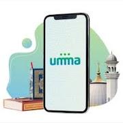 2 Fitur Menarik Umma Ramadhan