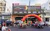 Hoa Mai Auto - Auto365 Nha Trang hướng đi mới cho mô hình nhượng quyền