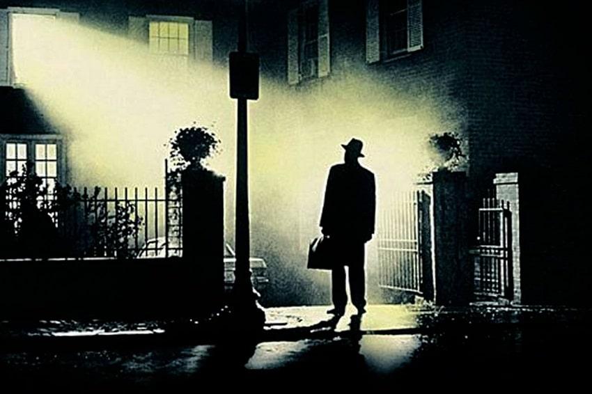 Ремейк хоррора «Изгоняющий дьявола» снимут Blumhouse и режиссёр нового «Хэллоуина»