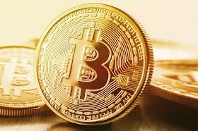 Apa itu Bitcoin? Ikuti Penjelasan