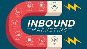 Marketing Inbound - ¿Qué es el Inbound Marketing?