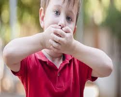 تعليم الكلام للأطفال المتأخرين