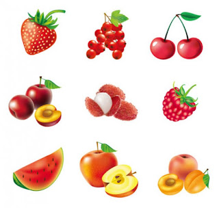 Yüksek Çözünürüklü Resim Milyonun Üzerinde Fotoğraf Meyve Ve Sebzeler Fotoğraflar, Resimler Ve Görseller Sebze Meyve Fotoğraflar, Resimler Ve Görselleri Ücretsiz Meyve Ve Sebze ve Gıda Görseli Meyve Görseller, Stok Fotoğraflar ve Vektörler Meyve Stok Fotoğraf, Resimler ve Görseller Müthiş Sebze ve Meyve Resimleri Kolleksiyonu Resim Nasıl Çizilir? Meyveler Sebzeler ve Bitkiler Meyveleri ve Sebzeleri Öğreniyor Dünyanın En ilginç Meyvesi Meyve Çeşitleri, Meyve Ağaçları, Meyve Yetiştiriciliği Png Meyve Sebze İçecek ve Yiyecek Resimleri Meyve ve Sebzeler Çıkartma Kitabı Sebze ve Meyve Üretici Örgütleri Sebze ve Meyvelerle Sanat Sebze ve Meyve Ticareti