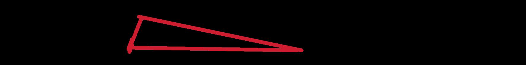 ত্রিভুজের ক্ষেত্রফল নির্ণয়ের সূত্র, সমবাহু ত্রিভুজ, সমদ্বিবাহু ত্রিভুজ, বিসমবাহু ত্রিভুজ, সমকোণী ত্রিভুজ, সমকোণী-সমদ্বিবাহু ত্রিভুজের ক্ষেত্রফল