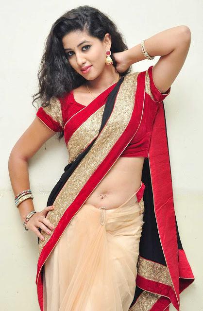 Pavani Photos