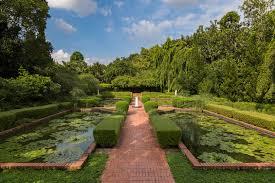 Kebun Raya Bogor Ternyata ada di   Singapura