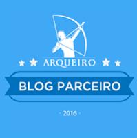 http://www.editoraarqueiro.com.br/livros/de-dan-brown-o-codigo-da-vinci-edicao-especial-para-jovens/