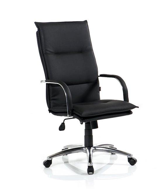 ankara,ofis koltuğu,büro koltuğu,makam koltuğu,nikelajlı koltuk,müdür koltuğu