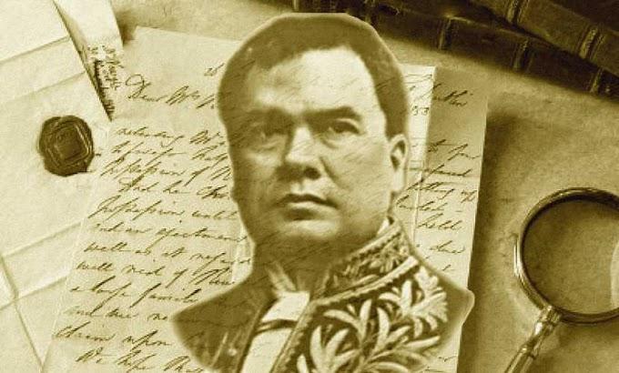 Nicaragua: Rubén Darío, el Anti Imperialista
