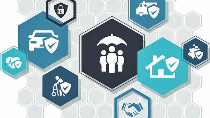 Planos de Saúde Empresarial