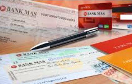 Alamat Lengkap dan Nomor Telepon Kantor Bank Mas di Makassar