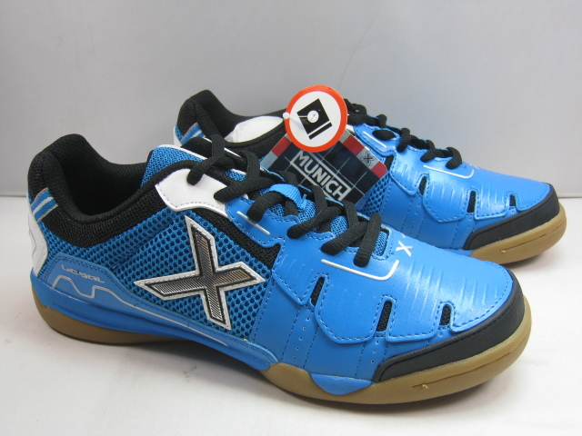 Munich Shoes Malaysia Shop