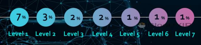 Aff%2BCenturio%2BVietnam%2B1