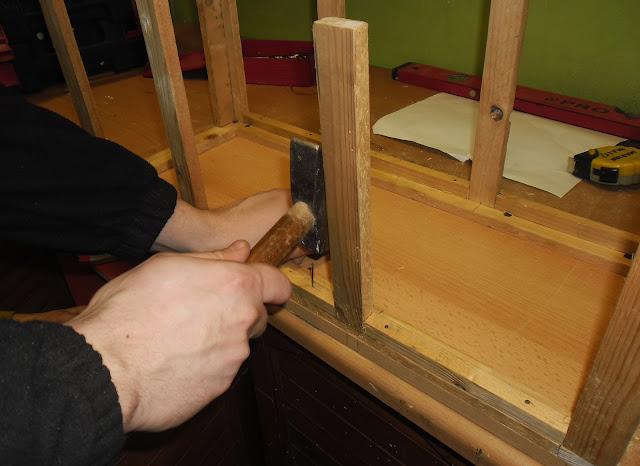 jak zrobić szklarnię