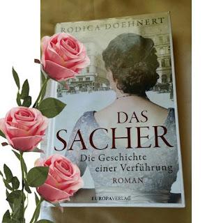 Hotel Sacher-Sacher Torte