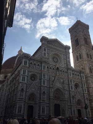 3 day guide to Florence: what to see and do