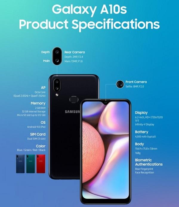 samsung-galaxy-a10s-specs