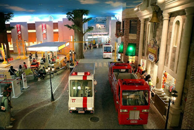 Best places for kids in Mumbai