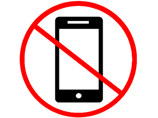 Essay on students should be allowed to bring mobile phone inside the school ?