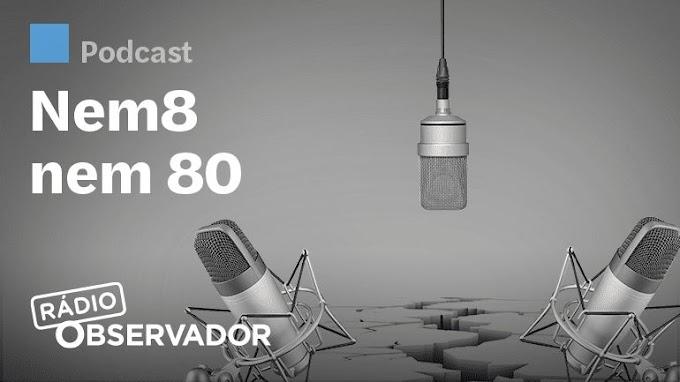 """""""Nem 8 nem 80"""": Caso da ausência de corridas televisionadas na RTP em debate amanhã"""