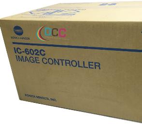Konica Minolta IC-602C