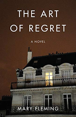 French Village Diaries book review The Art of Regret Mary Fleming