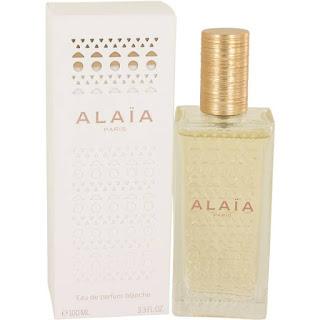 Parfum Wanita yang Wanginya Soft dan Tahan Lama Kalem Disukai Pria  10 Parfum Wanita yang Wanginya Soft dan Tahan Lama Kalem Disukai Pria 2019