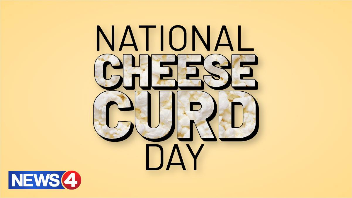 National Cheese Curd Day Wishes for Instagram