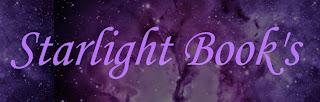Starlight Book's