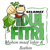 http://adacerita1.blogspot.com/2011/08/selamat-hari-raya-idhul-fithri-1432-h.html