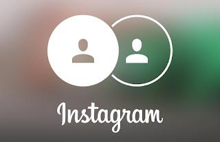 Cara Menjalankan Dua Akun Instagram Bersamaan di Satu Smartphone