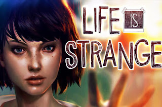Life is Strange, APK Android Game mod Full Purchased Episodes