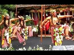 Jenis-Tari-Tarian-Tradisional-yang-Berasal-dari-Yogyakarta