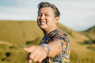 Biografi Denny Caknan