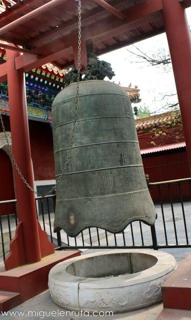 Detalle-Lama-Temple-Pekín