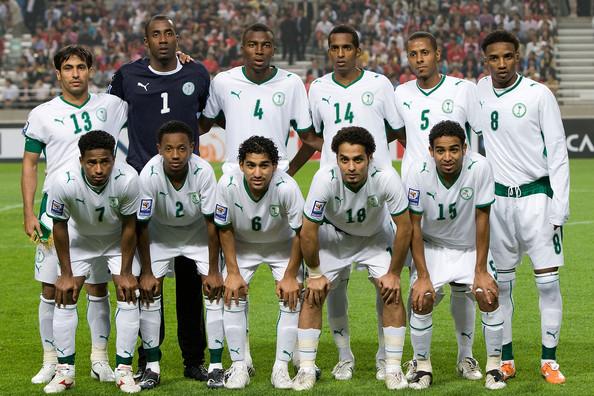 prognósticos copa do mundo 2018 grupo a arabia