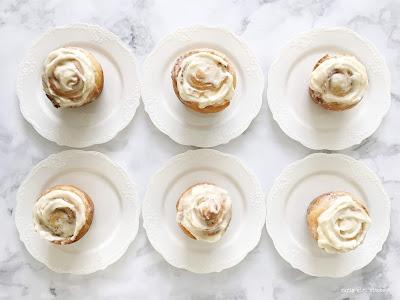 Cinnamon Rolls, Buttermilk Rolls, Overnight Cinnamon Rolls, Brown Butter Frosting, Best Cinnamon Roll Recipe