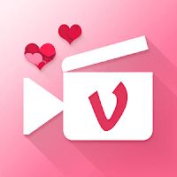 Vizmato-Video-Editor-v1.0.761-(Latest)-APK-for-Android-Free-Download