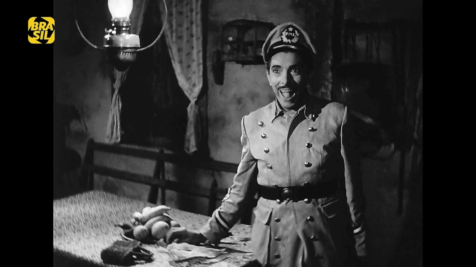 MAZZAROPI, A CARROCINHA (HDTV/1080P/NACIONAL) - 1955 Maza%2B15