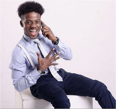 Korede Bello Religion
