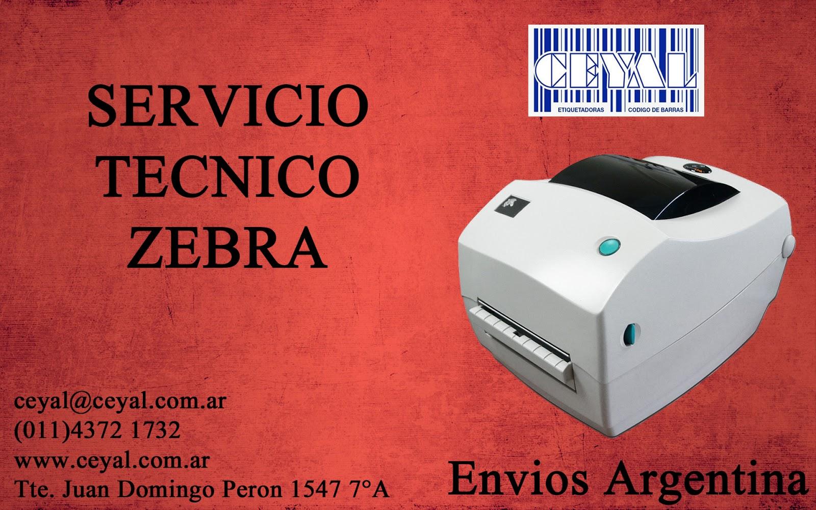 Argentina accesorios para el etiquetado en electrodomesticos Don Torcuato buenos aires